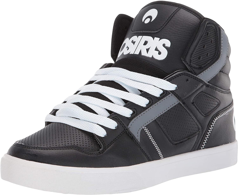 Osiris Men s Clone Skate Shoe