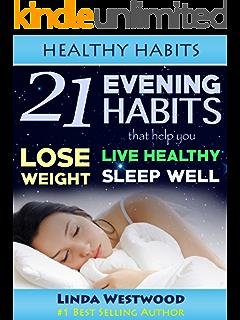 Alli weight loss pills customer reviews image 1