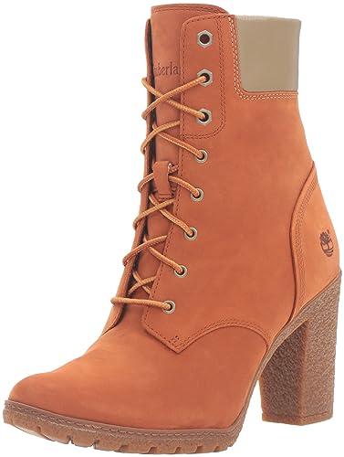 8530f374648 Timberland Women s Glancy 6 Inch Boot