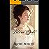 The Pelican Bride (Gulf Coast Chronicles Book #1): A Novel: Volume 1