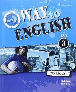 PARACHUTE CAHIER DEXERCICES 3: Amazon.es: Aa.Vv.: Libros en idiomas extranjeros