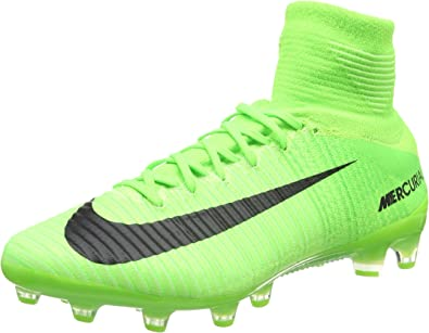Nike Mercurial Superfly V AG PRO Chaussure de football à