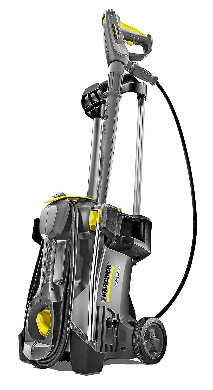 KARCHER 1.520-982.0 - Hidrolimpiadora professional de agua fria Pro HD 600: Amazon.es: Industria, empresas y ciencia