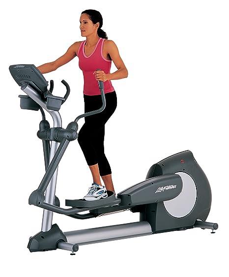 crosstrainer fitness