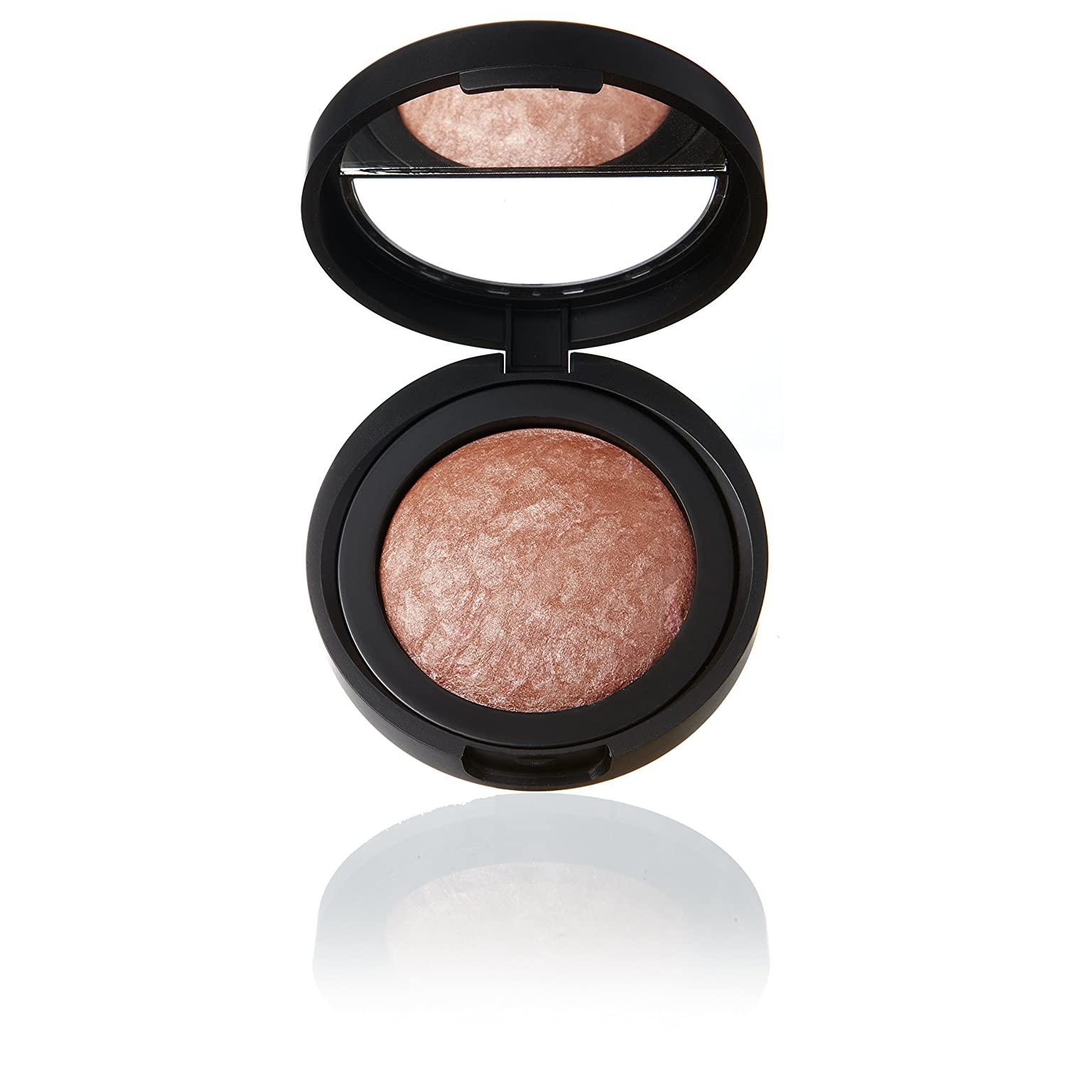 Laura Geller Beauty Baked Blush-N-Brighten