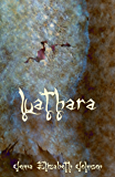 Luathara : Book Three of the Otherworld Series