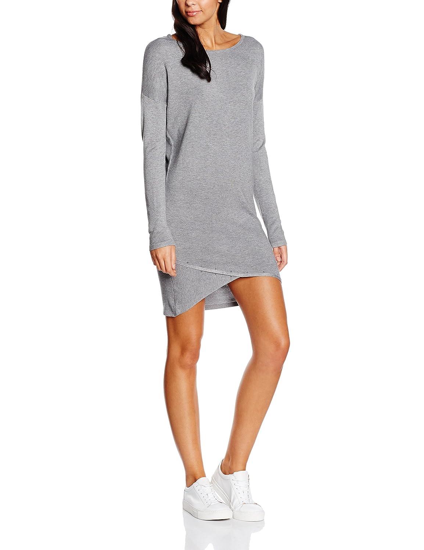 Guess Women's Arcadia W63k19z4z00 Dress