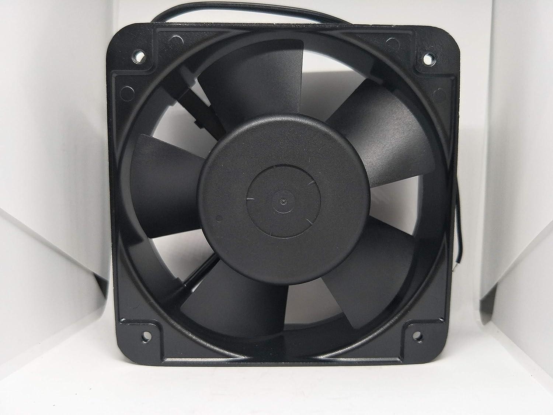 for QA15050HBL2//HBL3 axial Fan//Cooling Fan 15CM 220v Quanzhou Spring Fan
