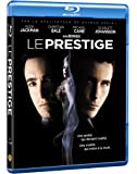 Le Prestige [Warner Ultimate (Blu-ray)]
