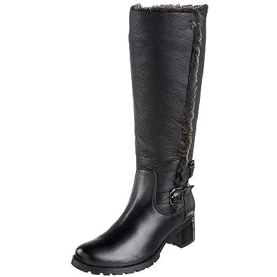 c84020ffa8e Blondo Women s Fatima Winter Boot