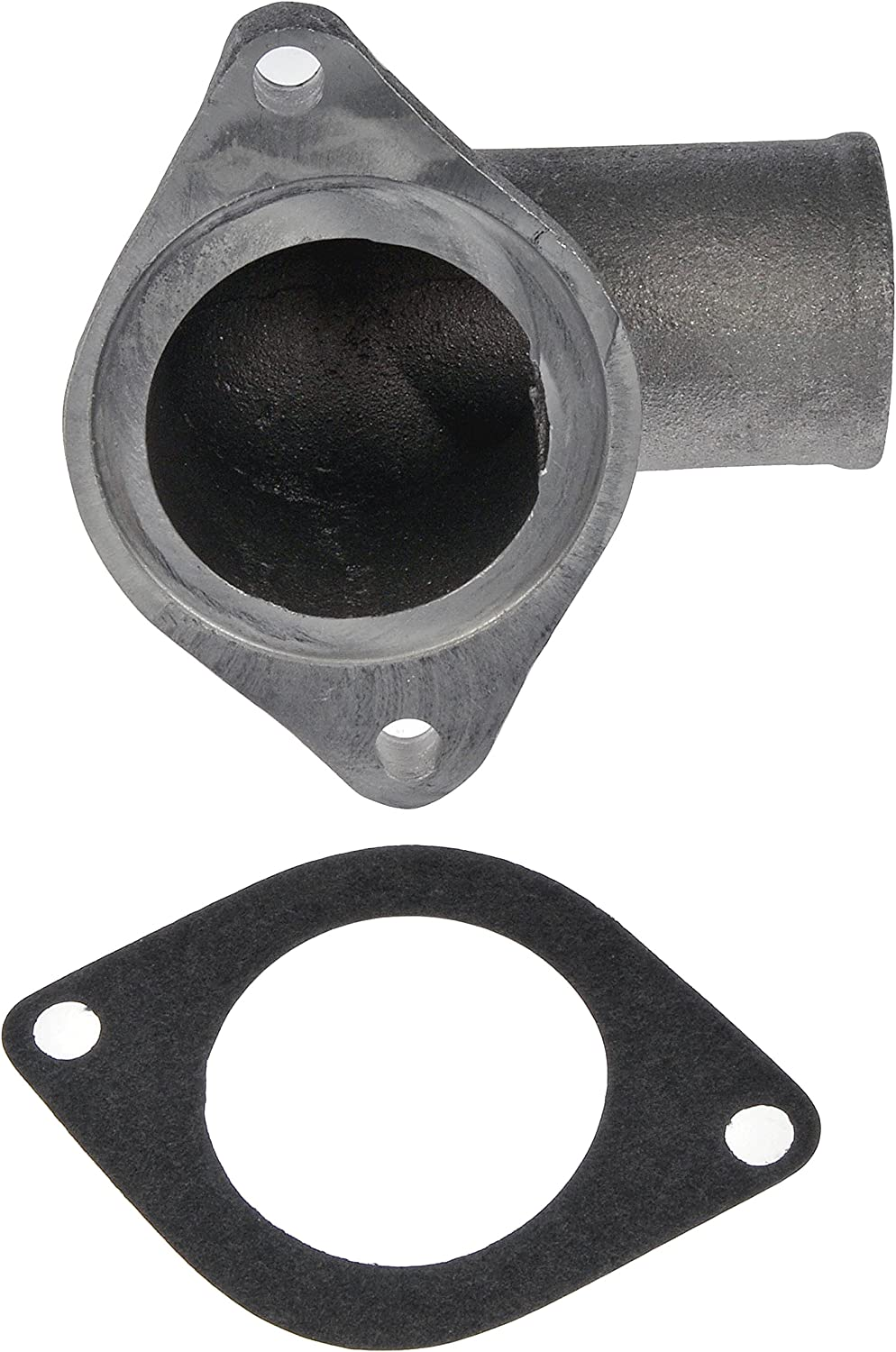 Dorman OE Solutions 902-1044 Engine Coolant Thermostat Housing