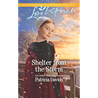 Shelter from the Storm (North Country Amish)