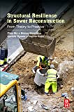 Structural Resilience in Sewer Reconstruction: From Theory to Practice
