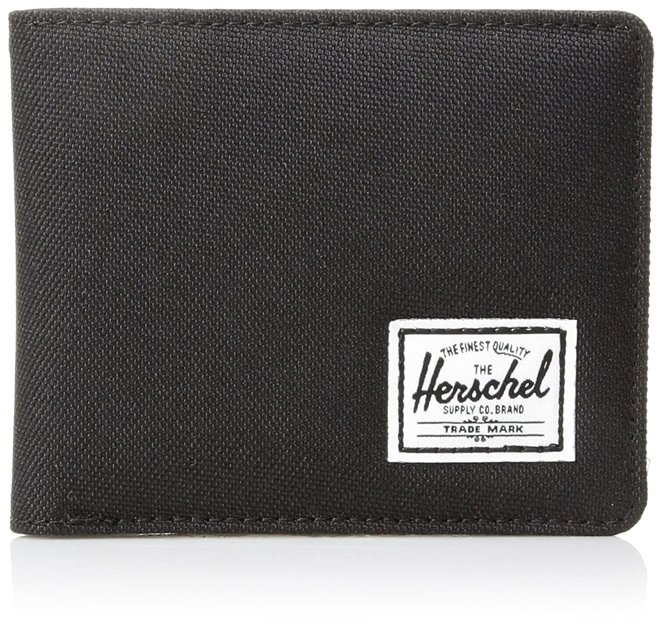 Herschel Supply Co  Mens Hank Wallet   Coin