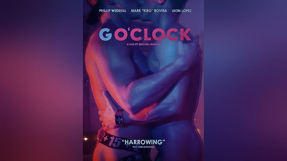 G O'Clock