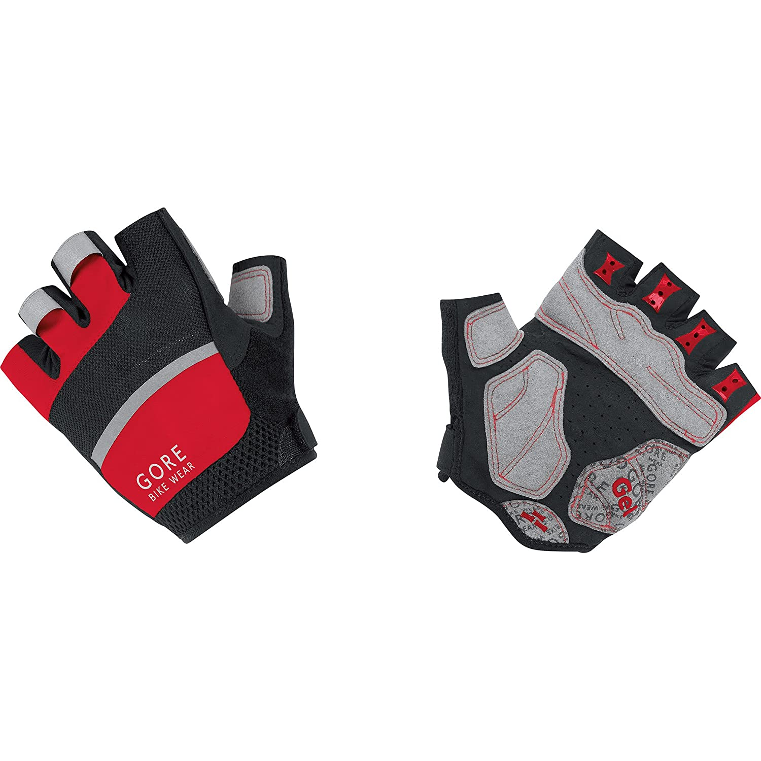 GORE BIKE WEAR Oxygen Gloves GOXYGE