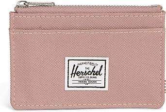 Herschel Thomas RFID Wallet Geldbörse Arctic Türkis Neu