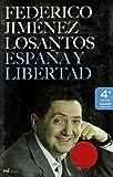 España y Libertad