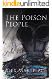 The Poison People