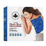 Magic Bag Pad, Blue, X-Large, 2.6 Pound