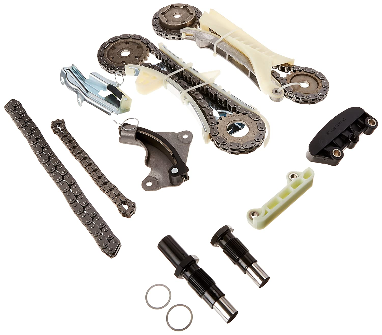 CLOYES 9-0398S Timing Chain Kit