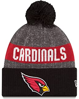new arrival f4083 ecb93 New Era NFL 2016 Reverse Team Color Sport Knit Beanie