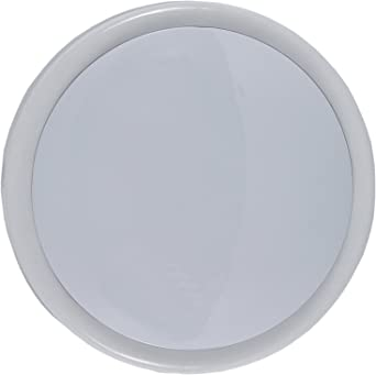 this is the related images of Battery Operated Closet Light .