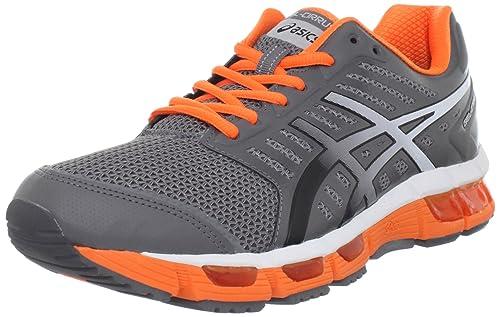 Asics Gel-cirrus33 Zapatilla deportiva: Amazon.es: Zapatos y complementos