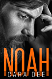 Noah (French Edition)