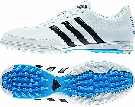 Adidas 11nova TRX TF Zapatillas de fútbol sala para hombre ...
