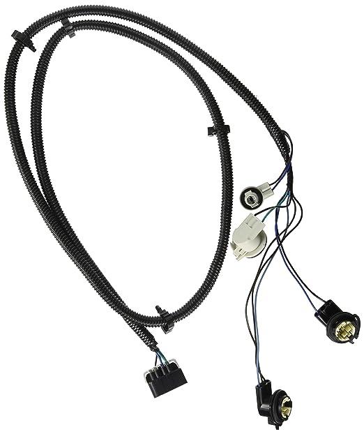 Amazon Com Acdelco 16531402 Gm Original Equipment Passenger Side