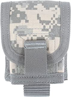 product image for Spec.-Ops. Brand Smartphone Holster