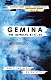 Gemina: The Illuminae Files_02