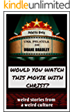 Would You Watch This Movie With Christ?