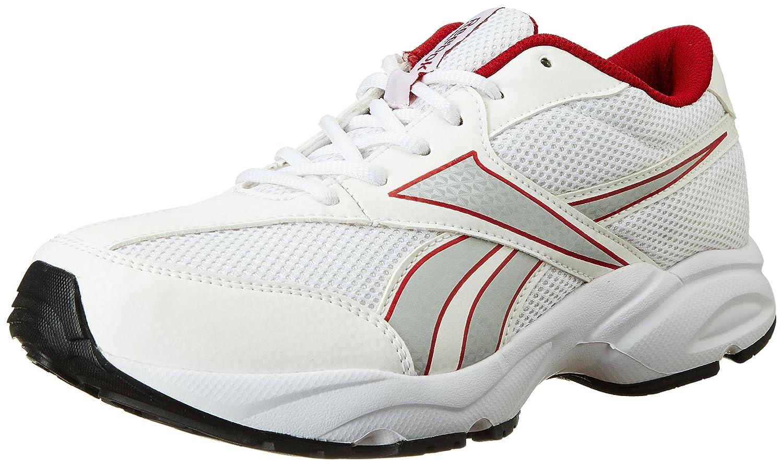Buy Reebok Men's Rapid Runner White