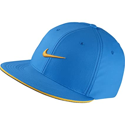 Amazon.com   NIKE True Statement Golf Hat   Sports   Outdoors 62e59613f20