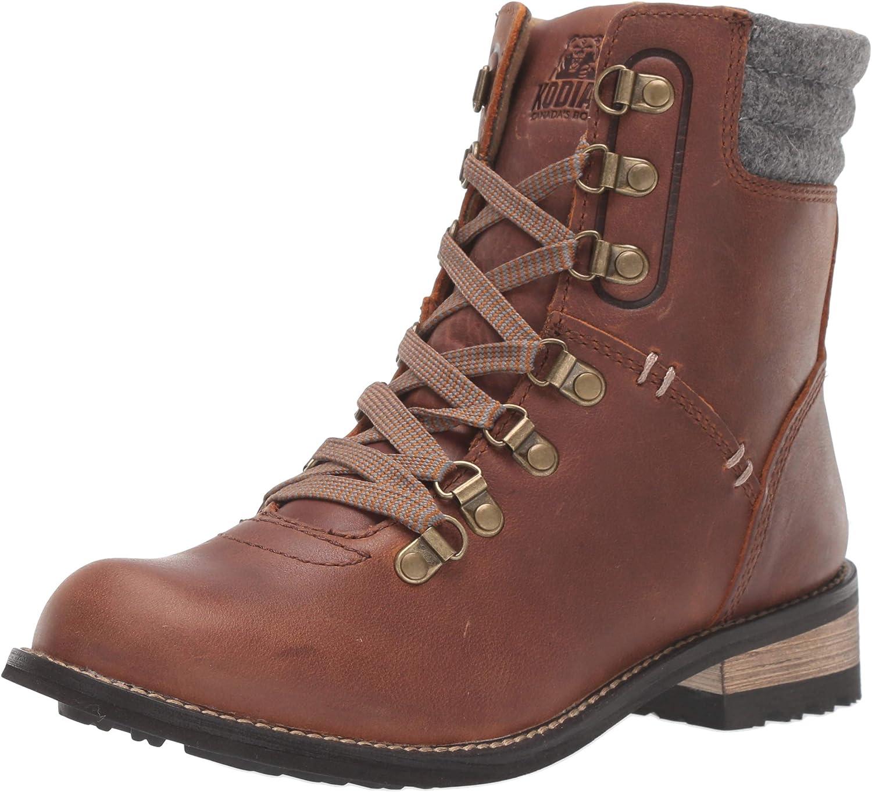 Kodiak Womens Surrey II Hiking Boot
