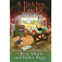 A Bidder End (Antiques & Collectibles Mysteries Book 7)
