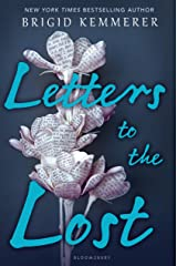 Letters to the Lost Kindle Edition