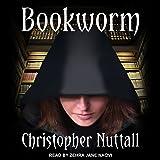 Bookworm: Bookworm Series, Book 1