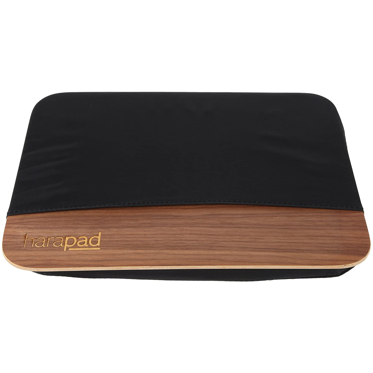 Comfort Cushion for 15 Laptop EMF Pad Made for HARApad.