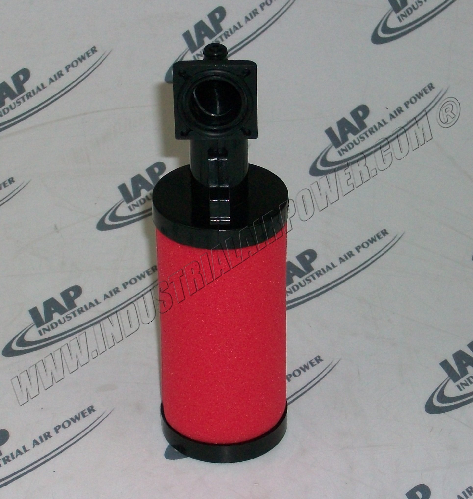 88343025 Filter Element Designed for use with Ingersoll Rand Compressors by Industrial Air Power