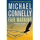 Fair Warning (Jack McEvoy, 3)