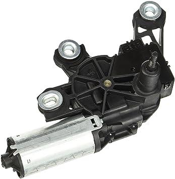 ESEN SKF 19skv007 Limpiaparabrisas Motores