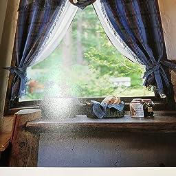 カーテンを替える 暮らしのリフレッシュ 石原 ミヨ 孝之 遠山 本 通販 Amazon