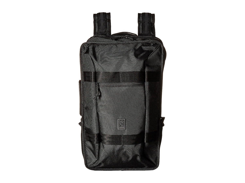 [クローム] メンズ バックパックリュックサック Hightower Backpack [並行輸入品] B07Q39NQTG  No-Size