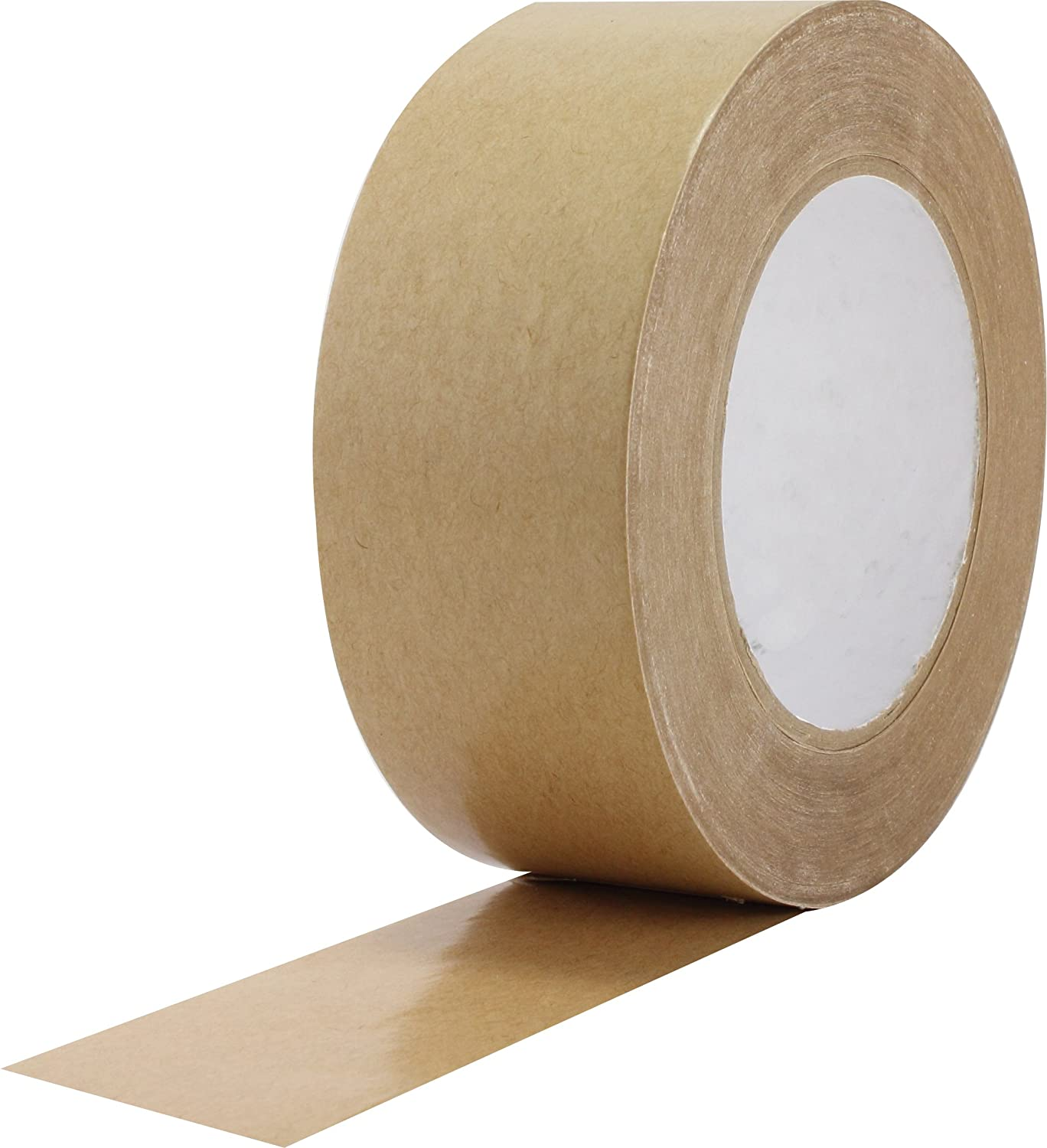 2 mil Thick ProTapes Pro 155  Acrylic Adhesive Transfer Tape 60 yds Length x 3 Width 60 yds Length x 3 Width ProTapes /& Specialties Pro-155-2-3x60-C Clear Pack of 1