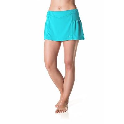 Skirt Sports Womens Freedom Fighter Skirt: Clothing