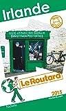Guide du Routard Irlande 2015