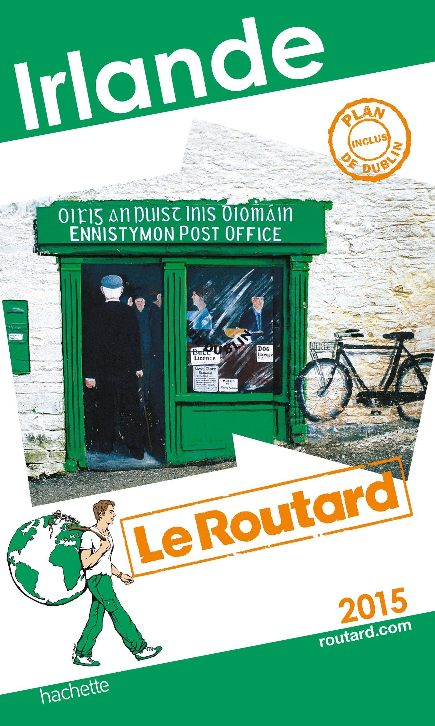 amazon fr guide du routard irlande 2015 collectif livres rh amazon fr